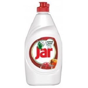 Jar- Pomegranate /450ml