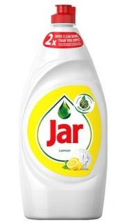Jar na nádobí, Lemon 900ml